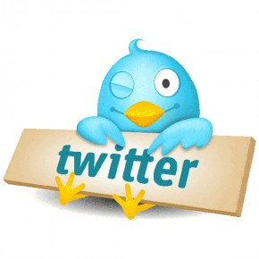 388873_600-290x290 Академия Твиттера