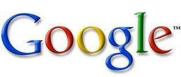 Google Найдётся всё