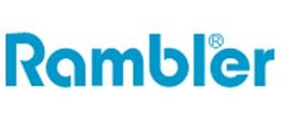 Rambler Найдётся всё
