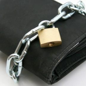2eef7425-c8a9-4c9e-8ce2-006be30e341d.file_-290x290 Отношения с вашими деньгами, или почему финансы поют романсы???