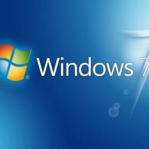 nastol.com_.ua-49601-290x290 Здравствуй, Windows 7 | Часть 3 (шутка)