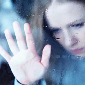 shutterstock_131337515-858x575-290x290 Замерзают ли результаты бизнеса зимой