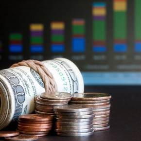 Investirovanie-v-paevoy-investitsionnyiy-fond-800x500-290x290 ПИФы - инструмент №1 начинающего инвестора.