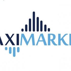 14016381819263-290x290 MaxiMarkets – опыт и надежность