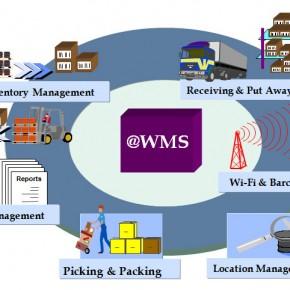 1447534767_wms-sistema-290x290 Функции и возможности управленческой программы WMS