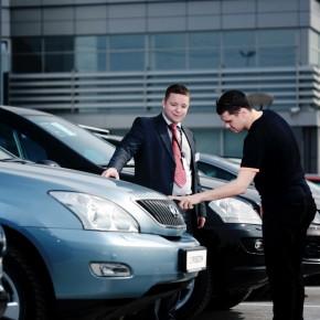 29-290x290 Где купить все необходимое для своего автомобиля?