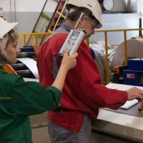 5246227-290x290 Оценка трудовых условий в лаборатории