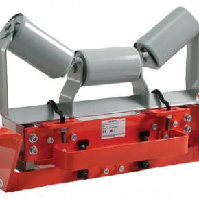 P_WT02_XX_00025-290x290 Общие сведения о современных конвейерных весах