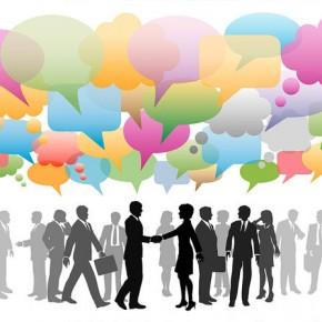 pr-290x290 Чем полезны профессиональные сообщества руководителей?