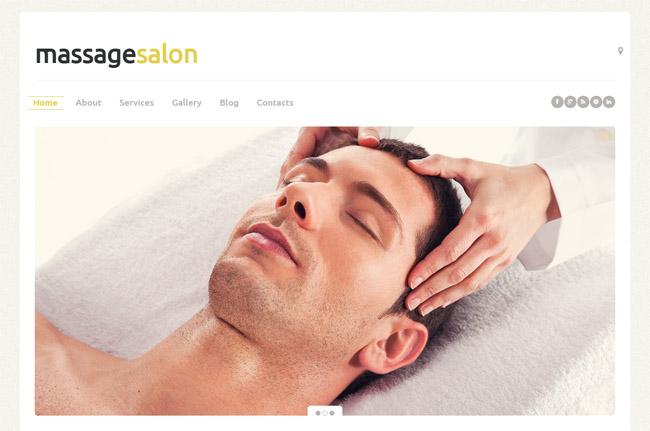 53369 Как привлечь клиентов на массаж