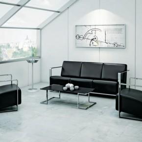 99-290x290 Как выбрать офисный диван?