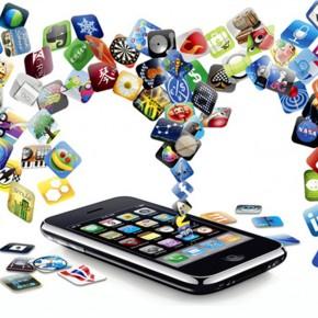 prilojenia-biz-1-290x290 Как руководить разработчиками мобильных приложений