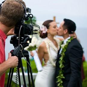 videooperator-na-svadbu-031-290x290 Как выбрать фотографа на свадьбу?