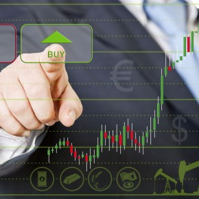 06-290x290 Как торговать бинарными опционами