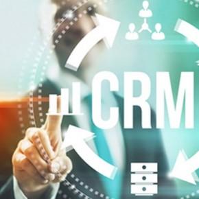 11024255-290x290 Разработка программы лояльности c bpm'online CRM
