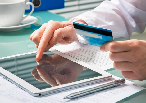 Займы онлайн и как ими воспользоваться