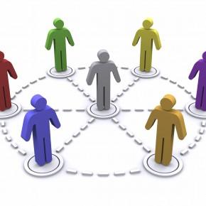 redes-sociales-290x290 Прямой потребительский маркетинг