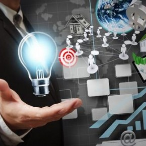 sovremennye-podxody-k-realizacii-idej-v-malom-biznese1-290x290 Бизнес-идеи и их продвижение в интернете