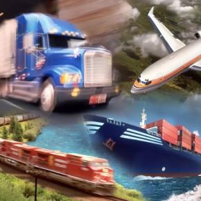15-290x290 Грузоперевозчик Союз: услуги быстрой и доступной доставки грузов из Европейских стран