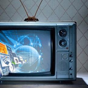 6-290x290 Эффективность рекламы на TV
