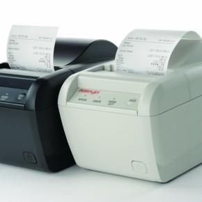 jo4y3vr3x7-290x290 Чековый принтер – одно из главных устройств кассового оборудования