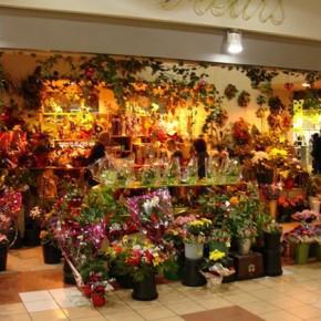 tsvetochnyiy-magazin-1-290x290 Как открыть цветочный магазин
