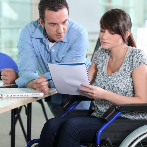 772726-290x290 Выдают ли кредиты людям с ограниченными возможностями