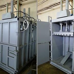 8-290x290 Верный выбор оборудования для переработки