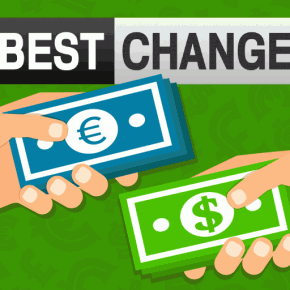 obmen-1-290x290 Мониторинг обмена валют на Bestchange