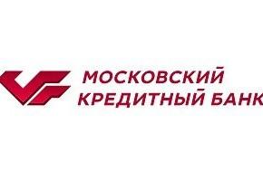 1-290x200 Московский кредитный банк МКБ