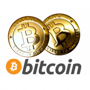 1446584863_bitcoin2-290x290 Биткоин — принципиально новый подход к платежным системам
