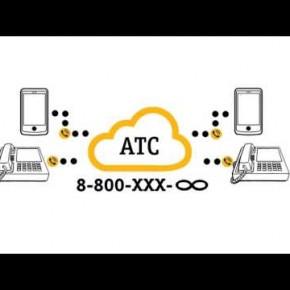 777-290x290 10 плюсов виртуального номера для бизнеса