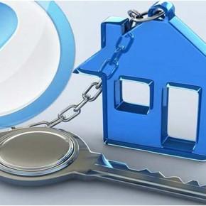 051815_2006_1-290x290 Где выгодно оформить кредит под залог недвижимости