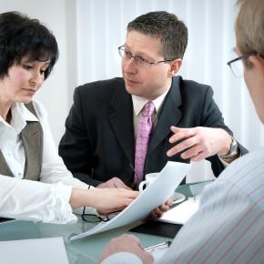 divorce3-290x290 Разрешение наследственных споров с помощью адвокатов