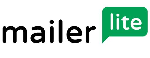 mailerlite_42 Секретные способы привлечь клиентов