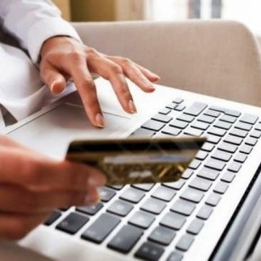 zaim-na-kartu-24-chasa-290x290 Где оформить выгодный займ онлайн
