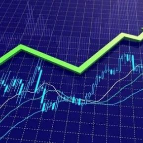 i-290x290 Определение точки выхода из торговли на Forex
