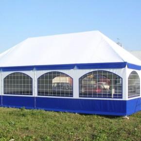 kiosk24-290x290 Тентовые павильоны, как оборудование для бизнеса на открытом воздухе