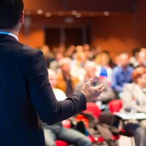 """biz-forum-290x290 Встреча инвесторов и стартаперов: в """"Москве"""" состоялся бизнес-форум"""