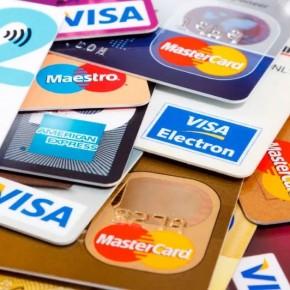 i1-290x290 Какие преимущества дает кредитная карта?