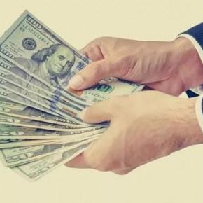 i2-290x290 Вклады в долларах - выгодные инвестиции