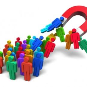 rh8u13kx4zd8pck8tjo21vzxh-290x290 Как увеличить число клиентов