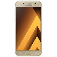541853 Смартфоны Samsung — лучшие из лучших