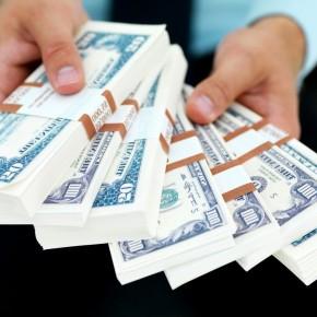 225932_orig-290x290 Получение банковского кредита - инструкция
