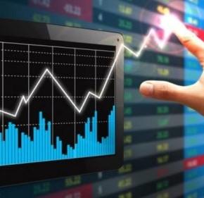 Trejding-na-birzhah-500x281-290x281 Как стать успешным трейдером на бирже криптовалют?