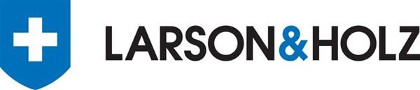 lrs115 Larson&Holz – надежная компания с отличными отзывами от трейдеров