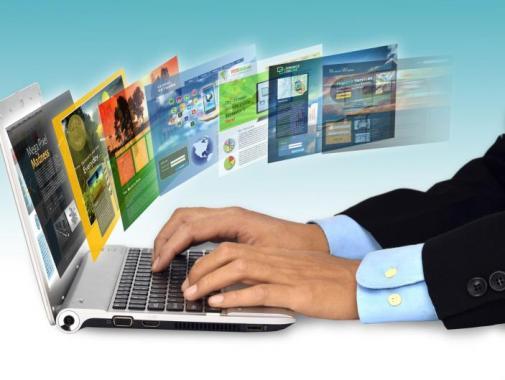 aa7a4fc3d1ddb3c4eb82cbf59e67bc72 Обзор и выбор систем управления интернет-магазином