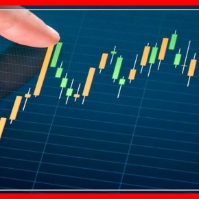 maxresdefault-290x290 Бинарные опционы. Как определить прибыльные активы