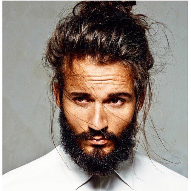 20150606144847 Как отрастить длинные волосы мужчине