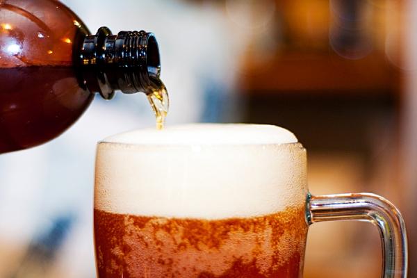 DSC1982.jpeg.image_.b1cfe153add1ffee6df6614b4ab67dec Сайт производителя пива: выбираем поставщика для сотрудничества